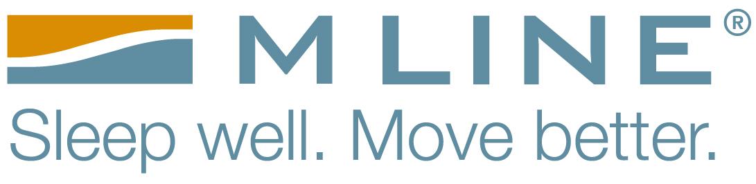 http://www.spiers.be/files/modules/links/10/mline-logo.jpg
