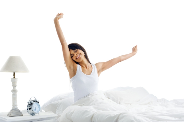 http://www.spiers.be/files/modules/links/16/bigstock-Tired-sleepy-woman-waking-up-a-38817187.jpg