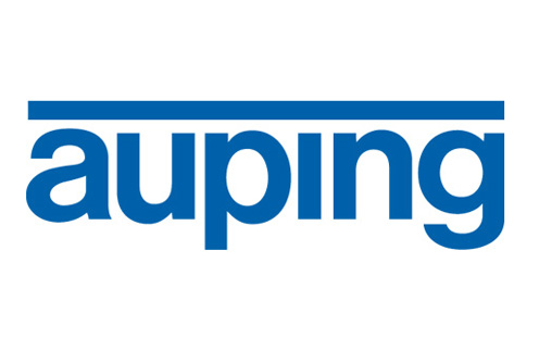 http://www.spiers.be/files/modules/links/3/Auping-logo.jpg