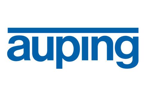 https://www.spiers.be/files/modules/links/3/Auping-logo.jpg
