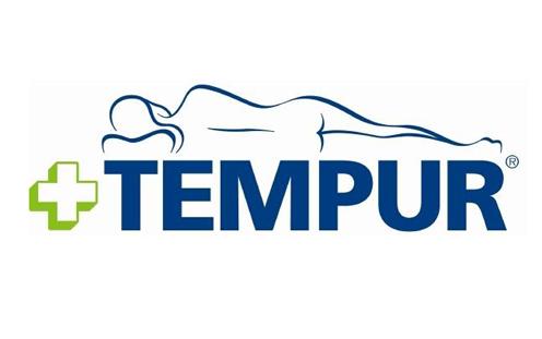 http://www.spiers.be/files/modules/links/4/tempur-logo.jpg